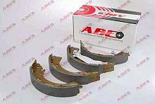 C00518ABE ABE