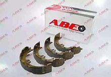 C02077ABE ABE