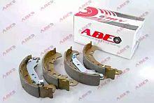 C02079ABE ABE