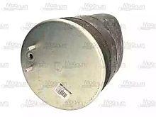 5002030141P Magnum Technology