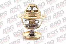 BSG30125004 BSG