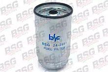 BSG30130001 BSG