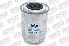 BSG30130002 BSG