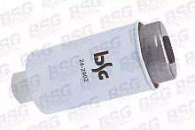 BSG30130010 BSG