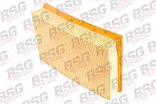 BSG30135004 BSG