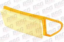 BSG30135010 BSG