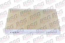 BSG30145002 BSG
