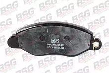 BSG30200004 BSG