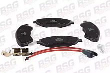 BSG30200007 BSG