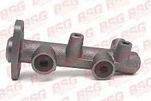 BSG30215001 BSG