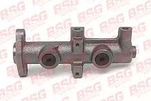 BSG30215003 BSG