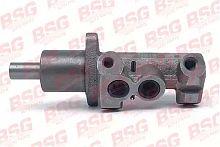 BSG30215007 BSG