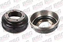 BSG30225004 BSG