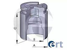150220C ERT