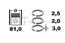 R1004900 ET ENGINETEAM