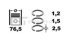 R1005400 ET ENGINETEAM