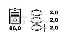 R1006900 ET ENGINETEAM