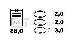 R4000900 ET ENGINETEAM