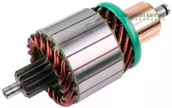 81010120 PowerMax