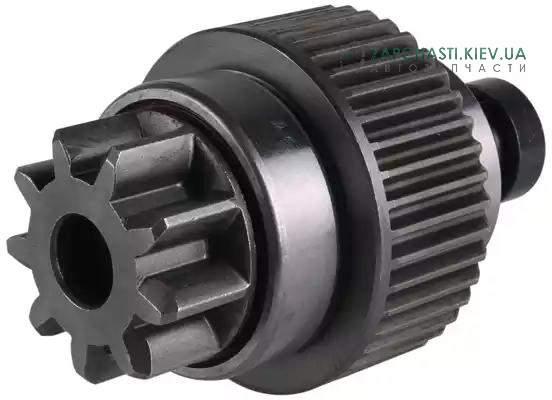 81010255 PowerMax
