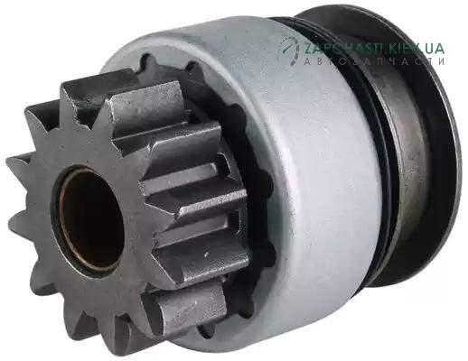 81010562 PowerMax