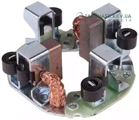 81010711 PowerMax