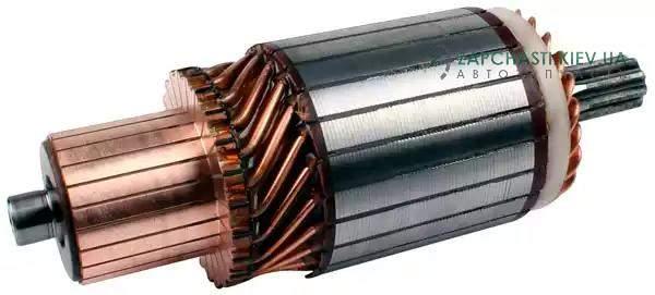 81010806 PowerMax