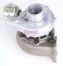 4541929005W GARRETT