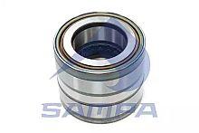 010415 SAMPA