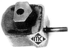 00235 Metalcaucho