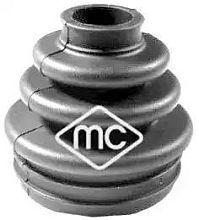00241 Metalcaucho