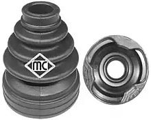 00242 Metalcaucho