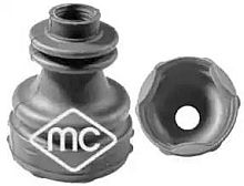 00267 Metalcaucho