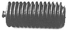 00268 Metalcaucho