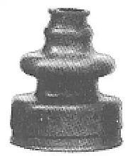 00362 Metalcaucho