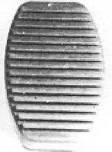 00413 Metalcaucho
