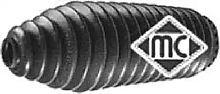 00479 Metalcaucho