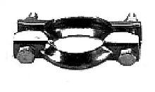 00643 Metalcaucho