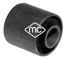 00877 Metalcaucho