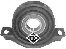00949 Metalcaucho