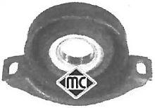 00950 Metalcaucho