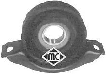 00951 Metalcaucho
