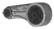 00972 Metalcaucho