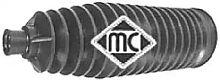 01107 Metalcaucho