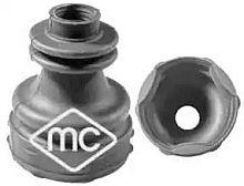 01267 Metalcaucho