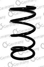 14503920 CS Germany