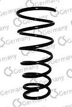 14504117 CS Germany