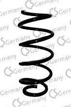 14774207 CS Germany