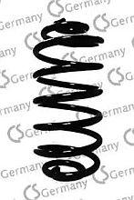 14774210 CS Germany