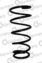 14872034 CS Germany